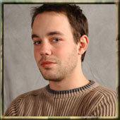 Antoine Ruel archivewizardscommtgimagesmagazineeventshal