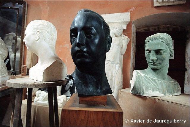 Antoine Sartorio wwwplusrandomaniafrwpcontentuploads201203