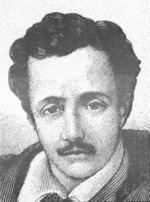 Antoine Thomson d'Abbadie httpsuploadwikimediaorgwikipediacommonsthu