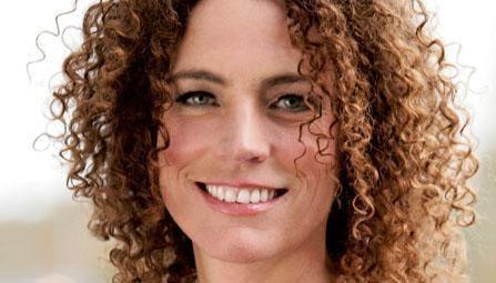 Antoinette Beumer De Filmkrant Antoinette Beumer over Soof