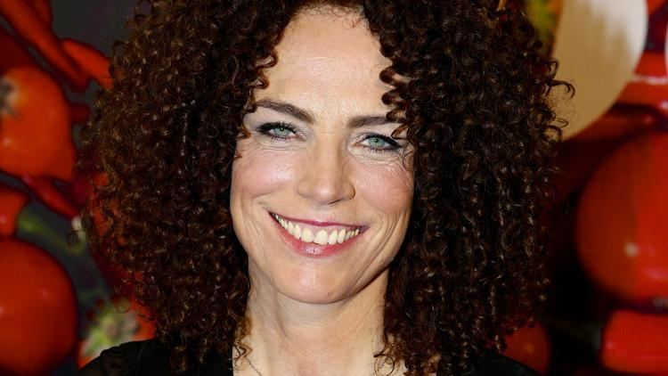 Antoinette Beumer Regisseur Antoinette Beumer neemt jaar rust NU Het