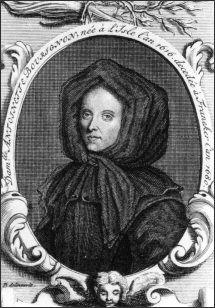 Antoinette Bourignon httpsuploadwikimediaorgwikipediacommons11