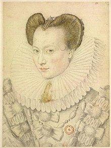 Antoinette de Pons httpsuploadwikimediaorgwikipediacommonsthu