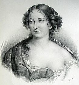 Antoinette du Ligier de la Garde Deshoulières httpsuploadwikimediaorgwikipediacommonsthu