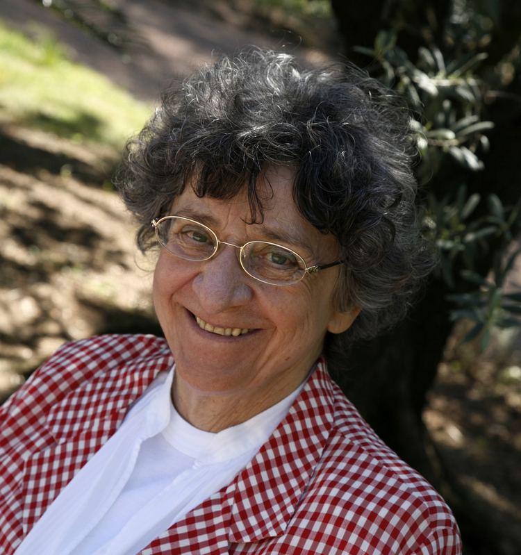Antoinette Fouque Actualits autour dAntoinette Fouque Retrouvez les vnements