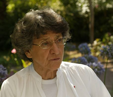 Antoinette Fouque Antoinette Fouque Babelio
