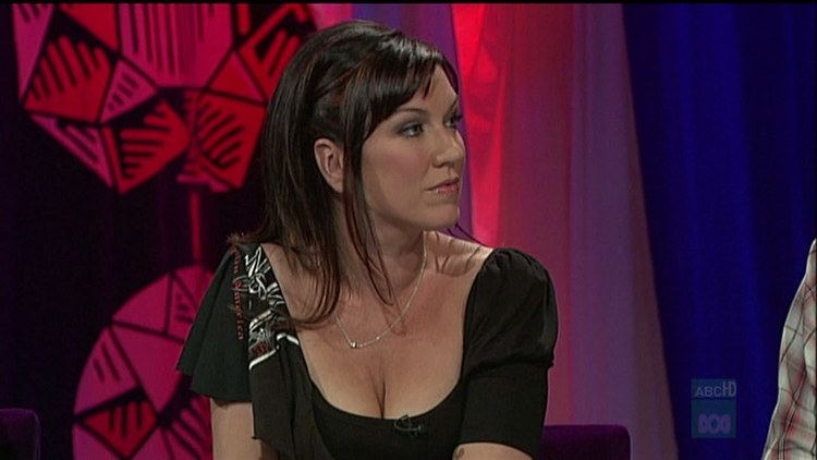 Antoinette Halloran wwwallegromusiccomauwpcontentuploads201501