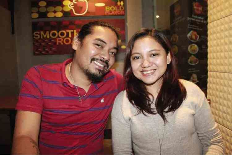 Antoinette Jadaone Romcom directors open up about their reel and real love