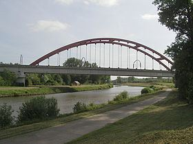 Antoing Bridge httpsuploadwikimediaorgwikipediacommonsthu