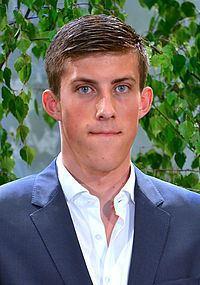 Anton Abele httpsuploadwikimediaorgwikipediacommonsthu