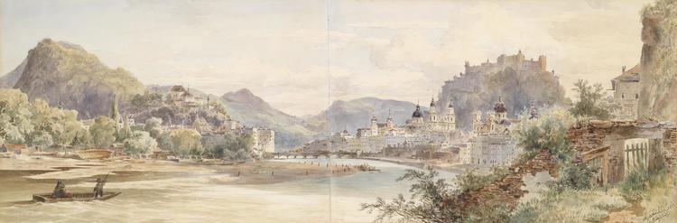 Anton Altmann FileAnton Altmann dJ Salzburg 1855jpg Wikimedia Commons