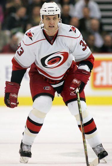 Anton Babchuk Babchuk in Bloom Fantasy Hockey Tools amp Advice