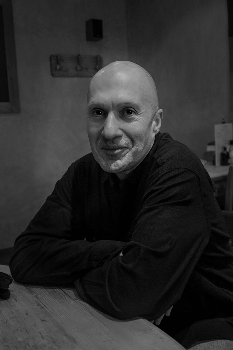 Anton Batagov PORTRAIT photoulitenko