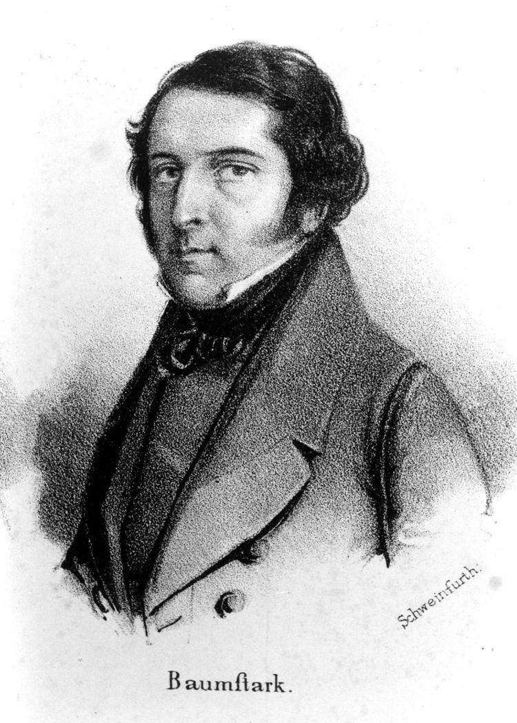 Anton Baumstark httpsuploadwikimediaorgwikipediacommonsthu