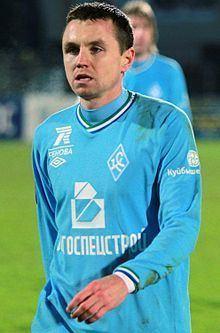 Anton Bobyor httpsuploadwikimediaorgwikipediacommonsthu
