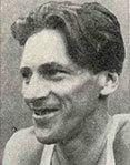 Anton Bolinder