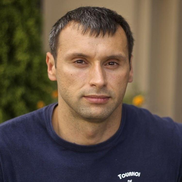 Anton Datsko httpstheukrainiansorgwpcontentuploads2015