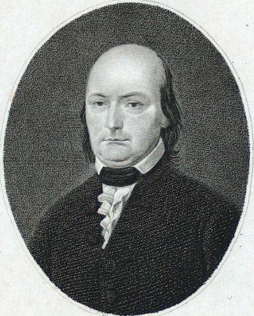 Anton Dereser