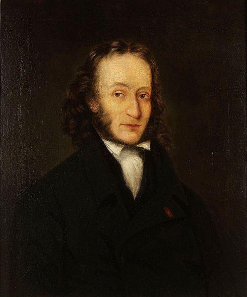 Anton Diabelli Anton Diabelli Master Of Music