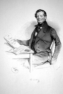 Anton Diabelli httpsuploadwikimediaorgwikipediacommonsthu