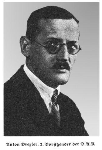 Anton Drexler httpsuploadwikimediaorgwikipediacommonscc