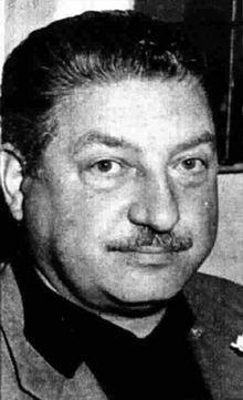 Anton Giulio Majano httpsuploadwikimediaorgwikipediacommonsthu