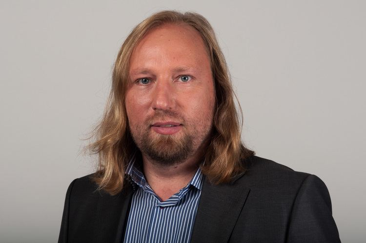 Anton Hofreiter httpsuploadwikimediaorgwikipediacommons11