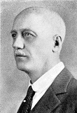 Anton Klaveness httpsuploadwikimediaorgwikipediacommonsthu