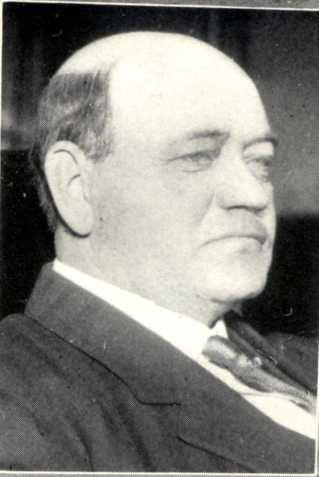 Anton Kraabel