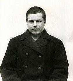 Anton Nilson httpsuploadwikimediaorgwikipediacommonsthu