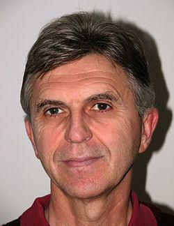 Anton Pongratz httpsuploadwikimediaorgwikipediahuthumb7