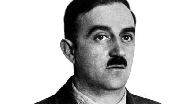 Anton Schmid Anton Schmid sterreichs Oskar Schindler kurierat