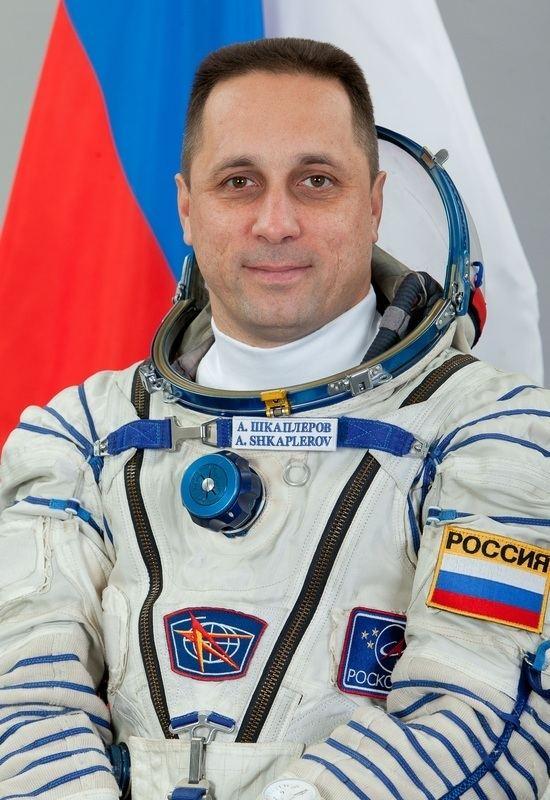 Anton Shkaplerov wwwspaceflight101netuploads64066406961706
