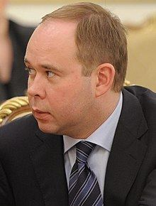Anton Vaino httpsuploadwikimediaorgwikipediacommonsthu