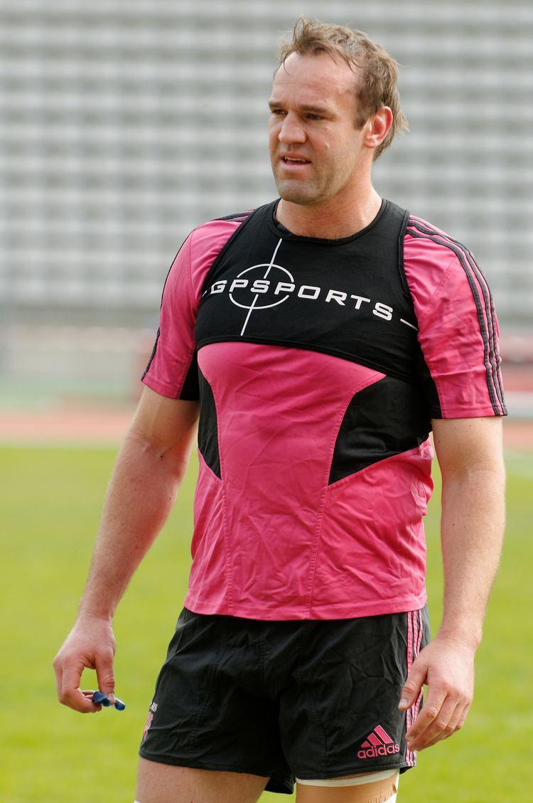 Anton van Zyl FileAnton Van Zyl Stade francais 20120303 n02jpg