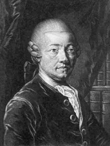 Anton von Storck httpsuploadwikimediaorgwikipediacommonsthu