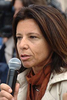 Antonella Bellutti httpsuploadwikimediaorgwikipediacommonsthu