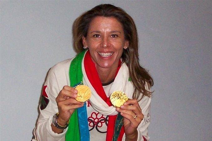 Antonella Bellutti 3jpg