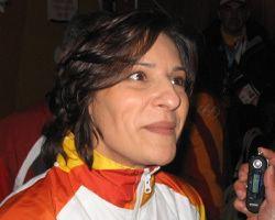 Antonella Bevilacqua wwwlucerabynightitadministratorpublicantonell