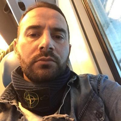 Antonello Petrucci antonello petrucci antpetrux Twitter