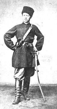 Antoni Berezowski httpsuploadwikimediaorgwikipediacommonsthu