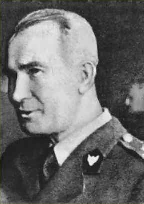 Antoni Chruściel Antoni Chruciel