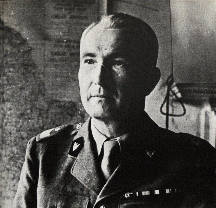 Antoni Chruściel httpsuploadwikimediaorgwikipediacommonscc