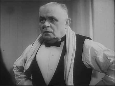 Antoni Fertner Antoni Fertner i jego grone oblicze Ksitko 1937avi