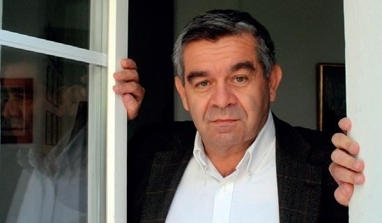 Antoni Libera Antoni Libera Wydawnictwo WI