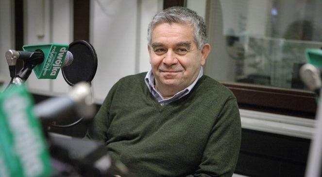 Antoni Libera Intelektualne szyderstwo Antoniego Libery Dwjka