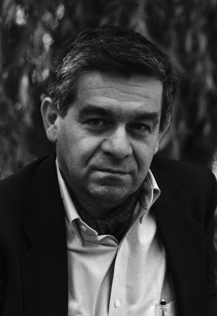 Antoni Libera wwwbookinstitutepluploadAutorzy1364891515Lib