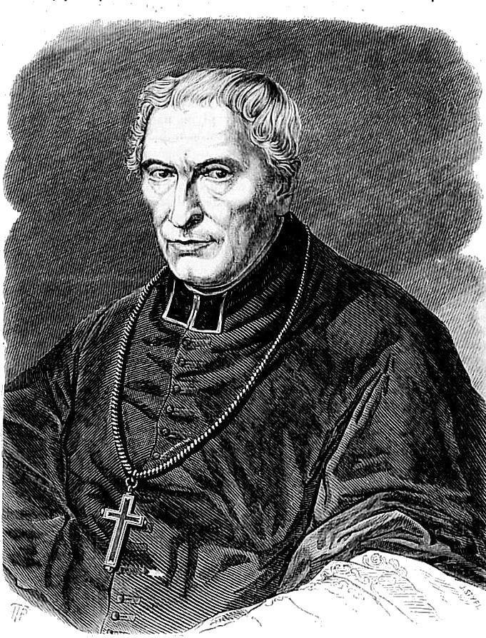 Antoni Melchior Fijalkowski