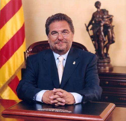 Antoni Siurana i Zaragoza wwwpaeriaesarxiusnoticiesImatgecat727jpg