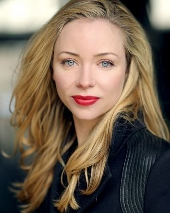 Antonia Kinlay wwwqtalentcoukimagessizedimagesuploadsarti